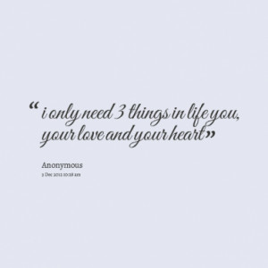 quotes for her i need you quotes for her sometimes you don amp8217t ...