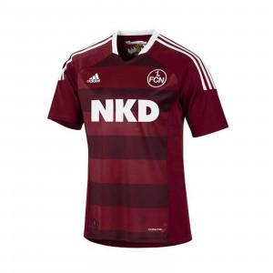 Adidas Soccer Quotes Tumblr 2013/2014 kits : soccer