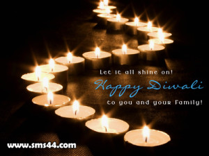 Happy-Diwali-Quotes-And-Sayings-2012.png