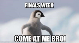 Funny-Finals-Week-6.jpg