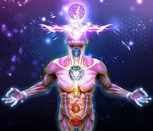How To Crack Open Your Pineal Gland