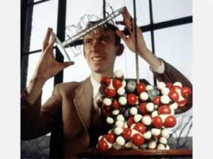 James Watson Biography Date...