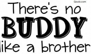 Brothers quotes greetings and facebook status greetings and facebook ...