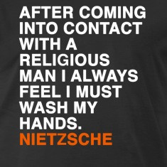God Is Dead Friedrich Nietzsche Quotes