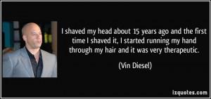 ... Pictures bald celebrities shaved head bald celebrities 09 funny
