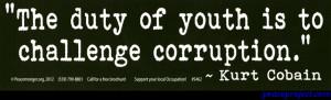 Corruption Quotes|Corrupt Quotes|Quote.