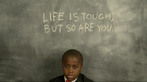... , Quotes Truths, Kids Presidents, Inspiration Quotes, Kid President