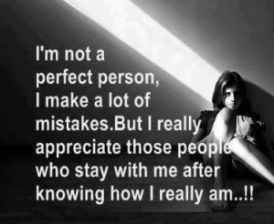 Love Quotes In English Love Quotes Lovely Quotes For Friendss On Life ...
