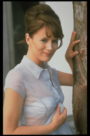 subject: patricia richardson hot nude adult arab sex, Reply with quote ...