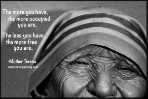Mother-Teresa-Quote-2.jpg