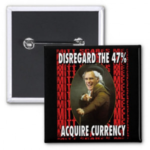 Acquire Currency