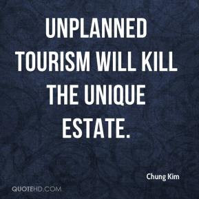 Unplanned Quotes