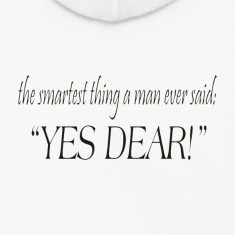Yes-dear---funny-cool-quote-hoodie.jpg