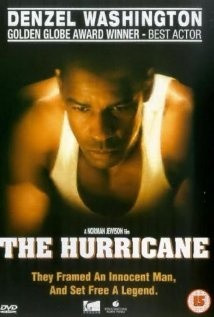 more denzel...but yes. great flick!