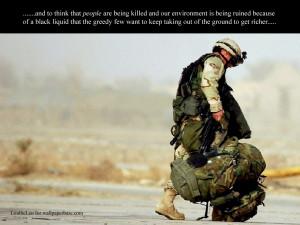 Military Military