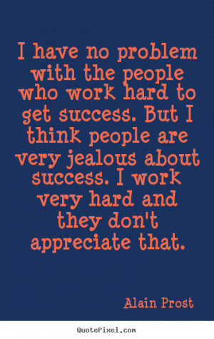 More Success Quotes | Friendship Quotes | Motivational Quotes ...