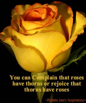 Positive Thinking Quotes, Choice Quotes, Pictures, Rose Quotes ...