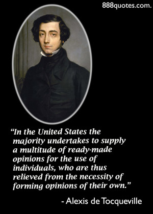 In the United States the majority undertakes to supply a multitude of ...