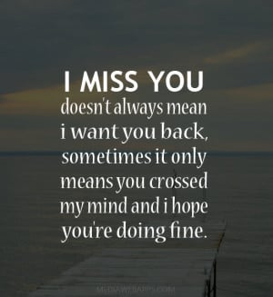 ... this quote 284782376407286502 vpfy0ecc c i want you back quotes