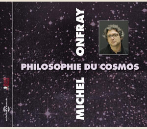 Michel Onfray Pictures