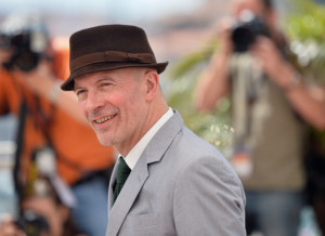 Jacques Audiard Photo Call at Cannes