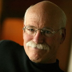 Tobias Wolff Reads Short Story 'Say Yes': Narrative Magazine (VIDEO)