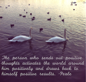 ... positive quotes free best positive quotes photo famous positive quotes