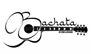 Bachata Tumblr Bachata is for lovers