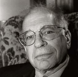Daniel Kahneman Pictures