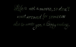 ... is-not-a-movie-so-dont-wait-around-for-someone-else_380x280_width.png