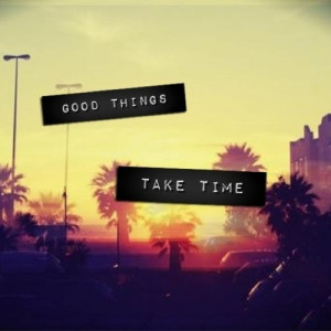 Good Things Pictures Photos
