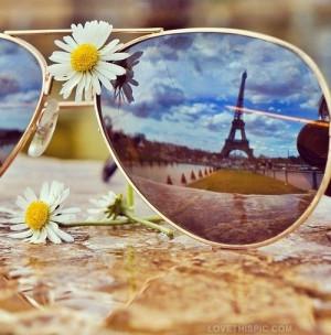 Sunglasses Reflection Tumblr Sunglass refle