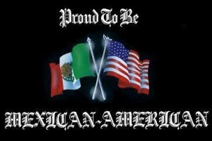 All Graphics » proud to be mexican american