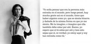 imagenes de frases de tristeza de frida kahlo