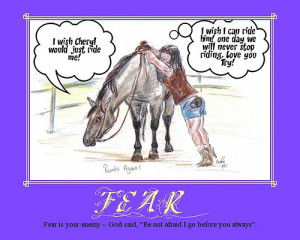 ... Quotes # Funny Farm Quotes # Funny Horse Stuck # Crazy Funny Cats