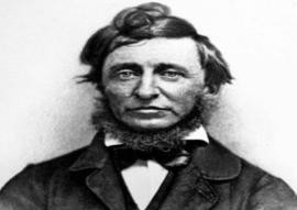 ... emerson quotes ralph waldo emerson quotes ralph waldo emerson in 1859