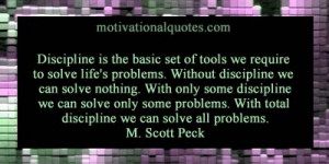 leadership quotes are ideal for use in leadership leadership quotes ...