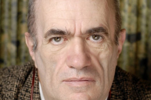 Colm Toibin Pictures