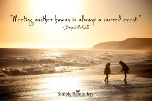 Beach Life Quotes Fav quote friday