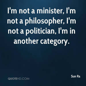 Quotes About Ra