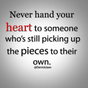 Cheating Quotes Relationship Facebook