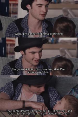 Movie Quotes ~
