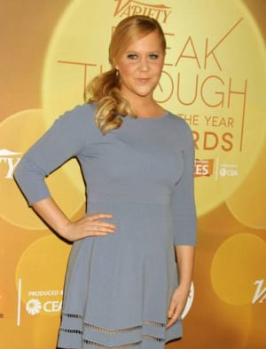amy-schumer-quotes-2__width_420.jpg