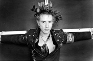 Johnny Rotten quotes ,Johnny, Rotten, author, authors, writer, writers ...