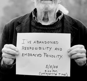 View all Responsibility quotes
