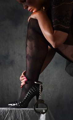Submissive Contract 50 Shades Of Grey