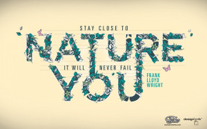 Quotes On Environment HD Wallpaper 3