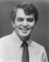 Paul Tsongas Quotes, Quotations, Sayings, Remarks and Thoughts