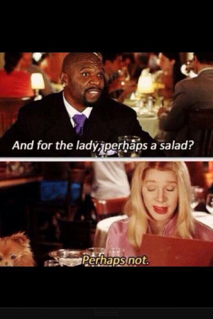 White chicks: and for the lady, perhaps a lady. perhaps not