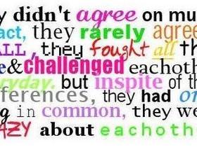Sesame Street Quotes Morgan James's (sesame_street_gangster) Recent ...